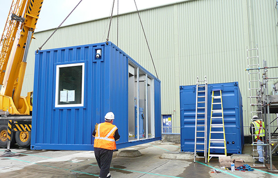 Containerised.jpg