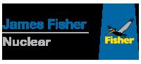 JF Nuclear logo
