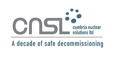 1 decade of safe decommissioningv6.jpg